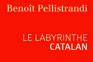 Le labyrinthe catalan