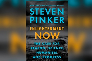 Un meilleur monde est-il possible? L'optimisme conditionnel de Steven Pinker