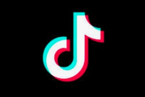 Faut-il nationaliser TikTok?