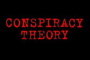 Le complotisme..... 770d8aadd76f3ced049c4d2135b3fabd