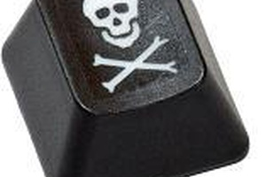 Piratage : on rouvre le dossier
