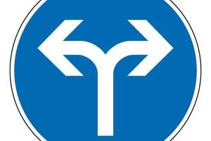 Gauche/droite: un clivage dépassé ?