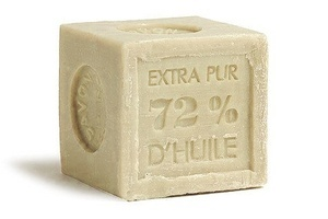 Protect or innovate? Of Marseille Soap and other traditional products