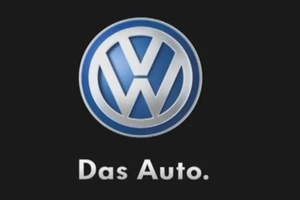 VW: too big to fail?
