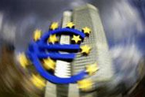 Euro : une solution « globale et durable » ?
