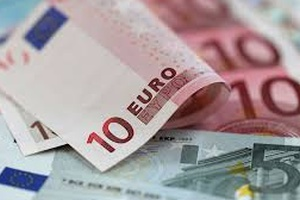 Fiscal money as a solution to Italian eurowoes