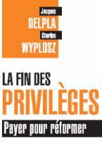 Fin des privileges